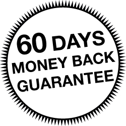 MoneyBackGuaranteeButton2