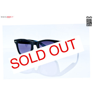 RSG_mod001_CT_purple1_square-SOLD-OUT