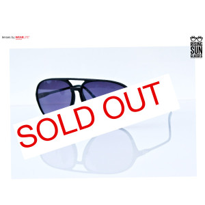 RSG_mod002_CT_purple1_square-SOLD-OUT