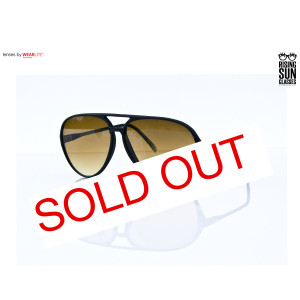 RSG_mod002_CT_yellow1_square-SOLD-OUT